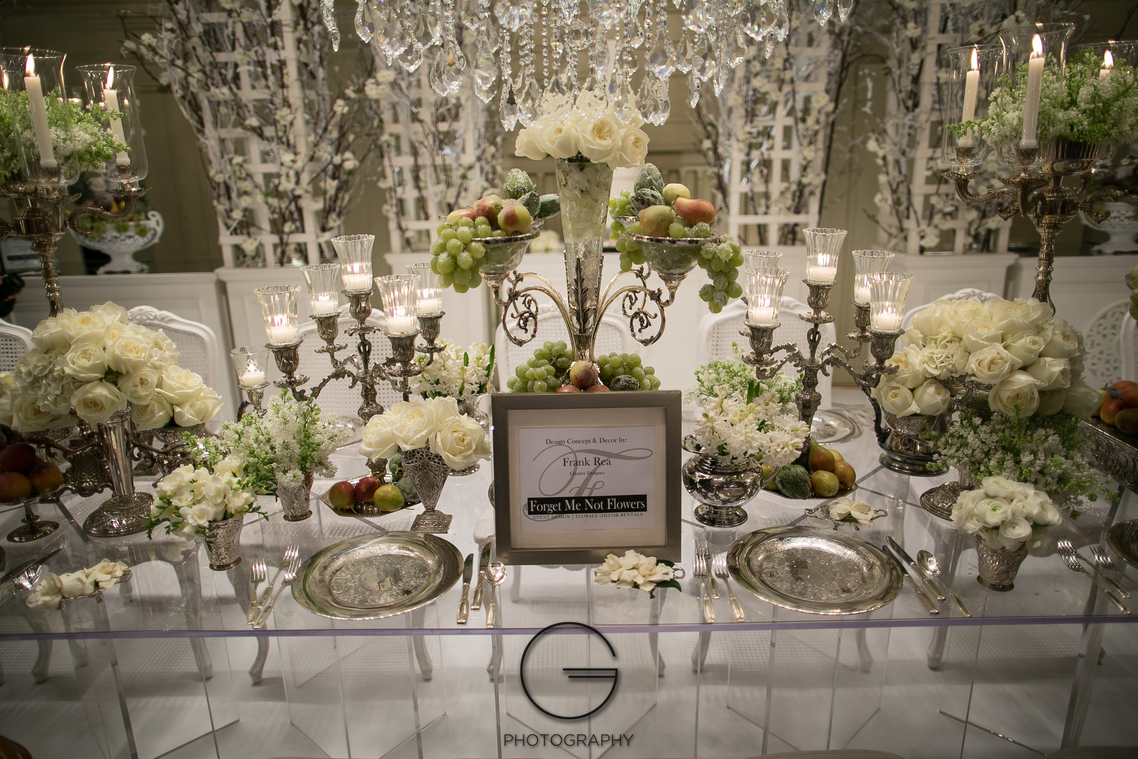 Wedluxe Wedding Show 2013 Part 2 Whimsical Weddings Amp Elegant Events