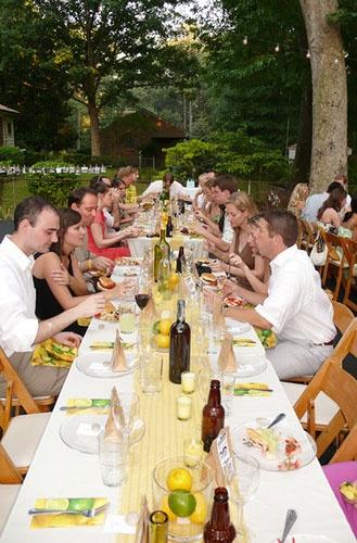 Diy Wedding In Backyard : wedding reception halls  Whimsical Weddings & Elegant Events
